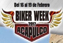 Programa-Biker-Week-Acapulco-2017-1