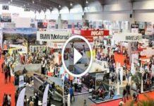 Salon-Internacional-de-la-Motocicleta-Expo-Bancomer-SIMM-2016
