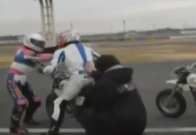 video-japonestoma-moto-otro-piloto
