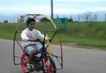 video-moto-loca-360-grados