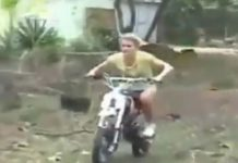 video-mujeres-en-moto