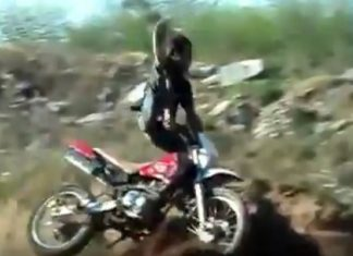 video-primeros-pasos-en-moto-cross