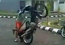 video-superman-en-moto
