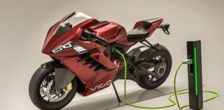 Carreras-Motos-Electricas-MotoGP-2019-1