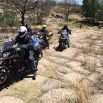 March-Moto-Madness-Mexico-2016 (1)