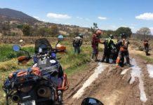 March-Moto-Madness-Mexico-2016