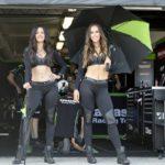 Moto-Insignia-paddock-girls-wsbk-phillip-island-2017 (1)