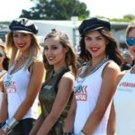 Moto-Insignia-paddock-girls-wsbk-phillip-island-2017 (12)