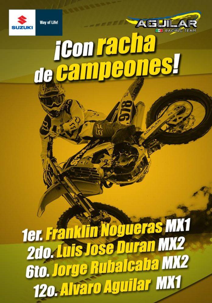 Suzuki-Motocross-mexico-nacional-fecha-2
