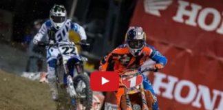 Video-AMA-Supercross-2017-Toronto