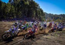 Video-Motocross-MXGP-Argentina-2017