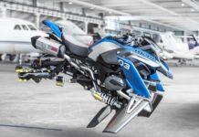 bmw-lego-hover-ride-Moto-Insignia-1
