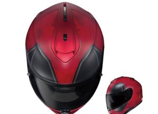 casco-hjc-deadpool-moto-insignia