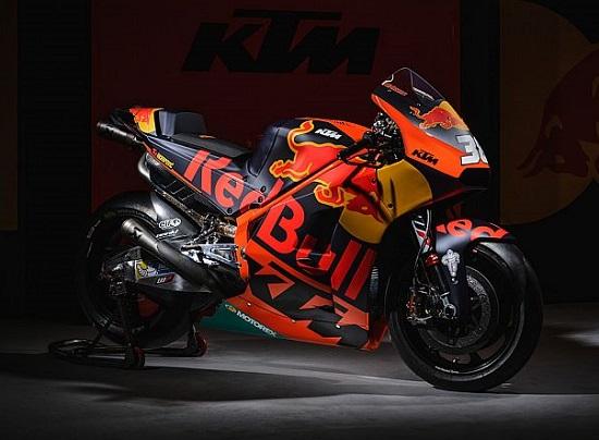 ktm-rc16-motogp-2017-moto-insignia-final
