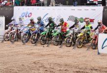 mundial-motocross-2017-mexico