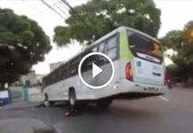 video-accidente-moto-falta-de-atencion