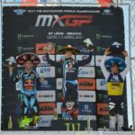 Mundial-Motocross-2017-Leon-Mexico (78)