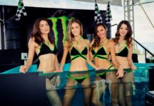 chicas-monster-mundial-motocross-2017 (19)