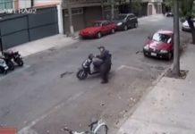 video-policia-corrupto