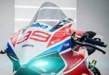Ducati-Panigale-Replica-Jorge-Lorenzo (1)