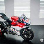 Ducati-Panigale-Replica-Jorge-Lorenzo (6)