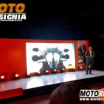 KTM-Moto-Insignia-201701