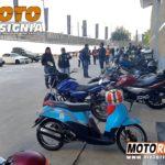 SIMM-Moto-Insignia-201701