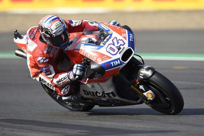 Andrea-Dovisiozo-MotoGP-2017