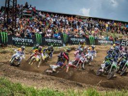 Mundial-Motocross-2018-en-riesgo