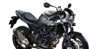 Moto-Suzuki-SV650-Rally
