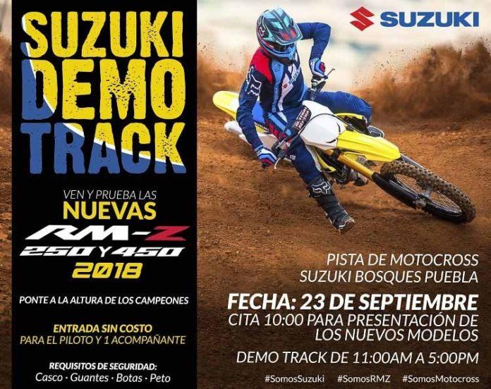 Trackday-Motos-Suzuki-Motocross-2018-min