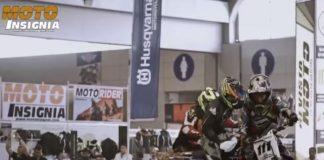Video-Simm-2017-Moto-Insignia