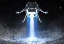 Suzuki-ispace-luna-30-1100x470