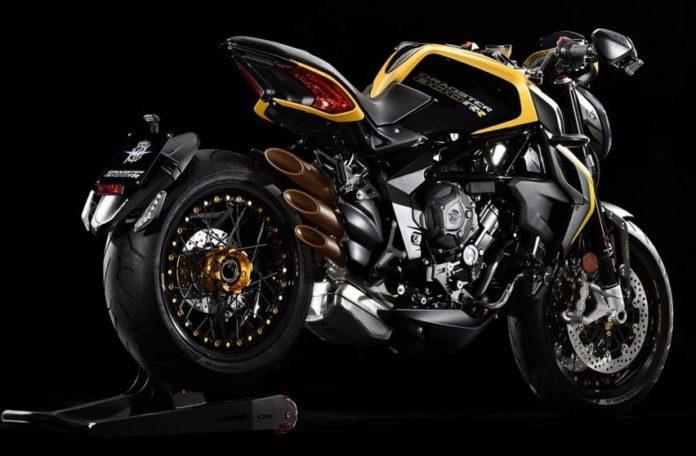 mv-agusta-prepara-un-nuevo-modelo-con-motor-tetrac_hd_85406