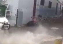 Video-moto-accidente-nueva