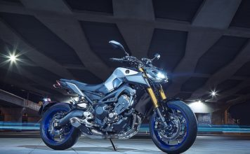 2018-yamaha-mt09sp