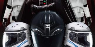 HJC-Casco-Moto-Star-Wars