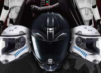 HJC-Casco-Moto-Star-Wars