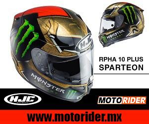 300X250-Banner-HJC-Sparteon-motorider