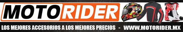 banner-chamarras-728x130