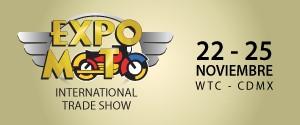 Expomoto-300x125-20