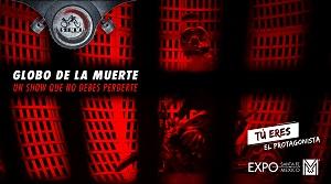 www.salondelamotocicleta.com.mx